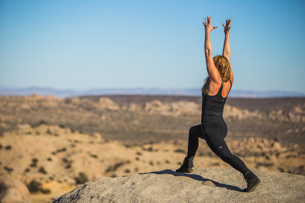 YOGA & MEDITATION - TWICE DAILY EXPERIENCES IN BEAUTIFUL LOCATIONS