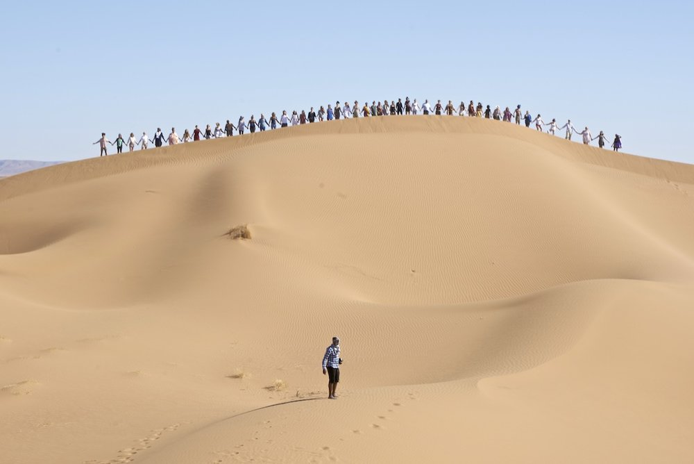dune dune _DSC1944.jpg