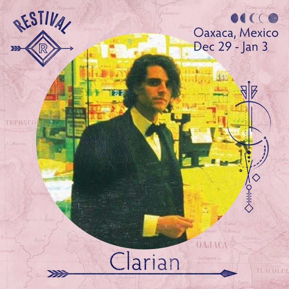 Restival_Oaxaca-Clarian.jpg