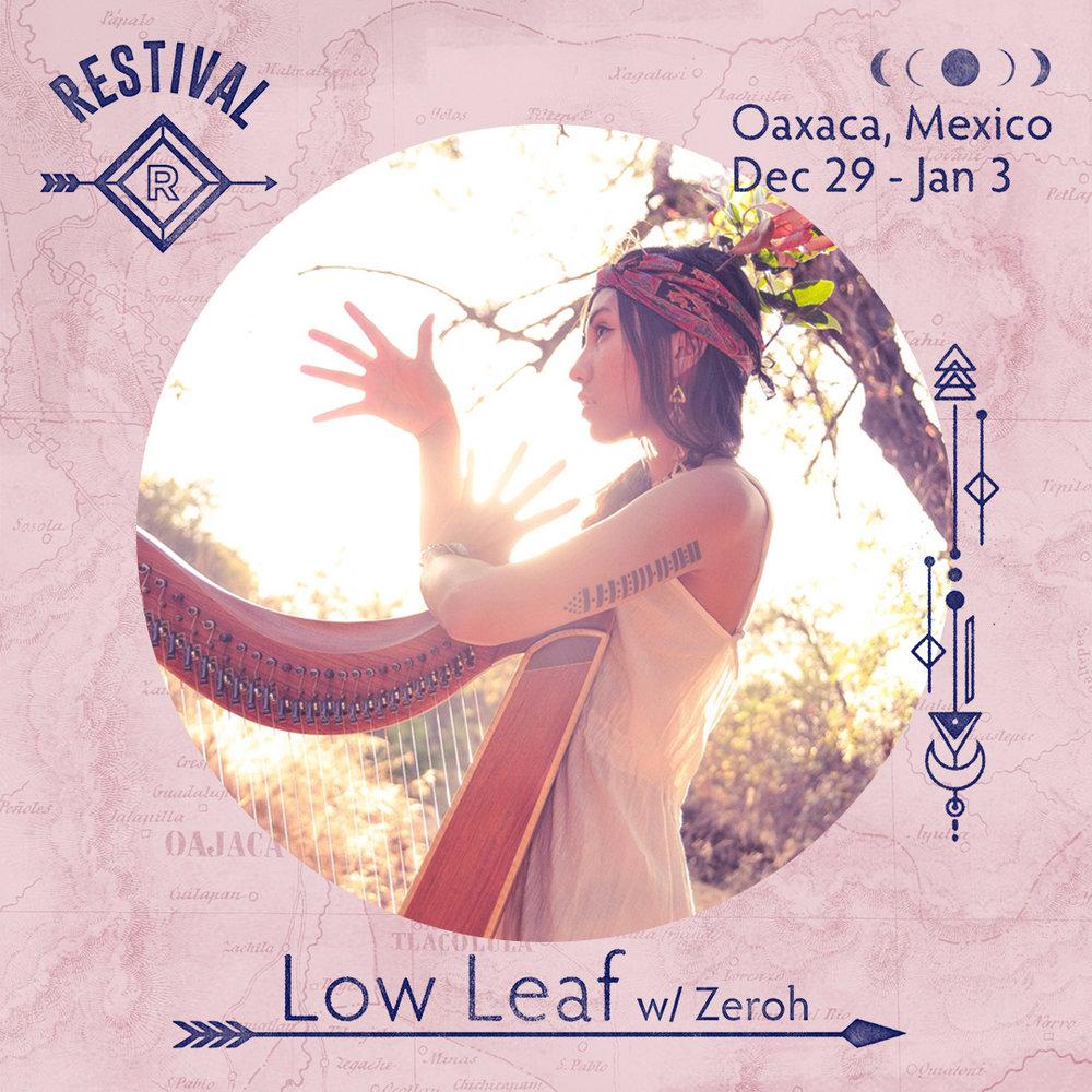 Restival_Oaxaca-Low-Leaf.jpg