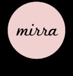 pink trans logo.png