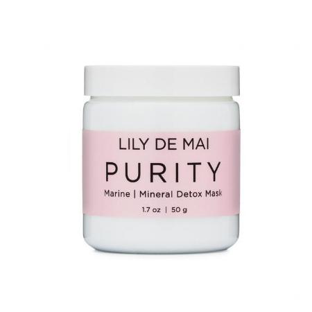 Purity_Marine_Mineral_Detox_Mask.jpg