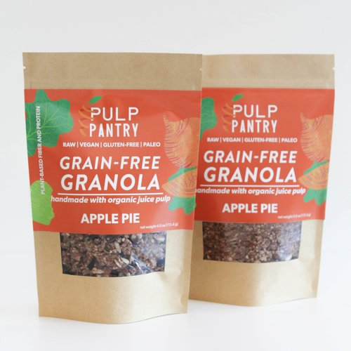 granola_apple_pie+2.jpg