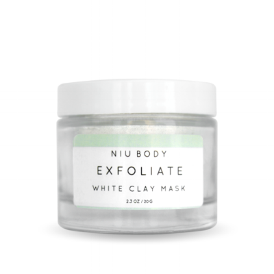 Exfoliate_Front_530x.png