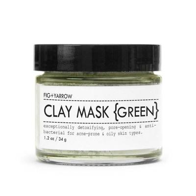ClayMask_Green_1.2oz.jpg
