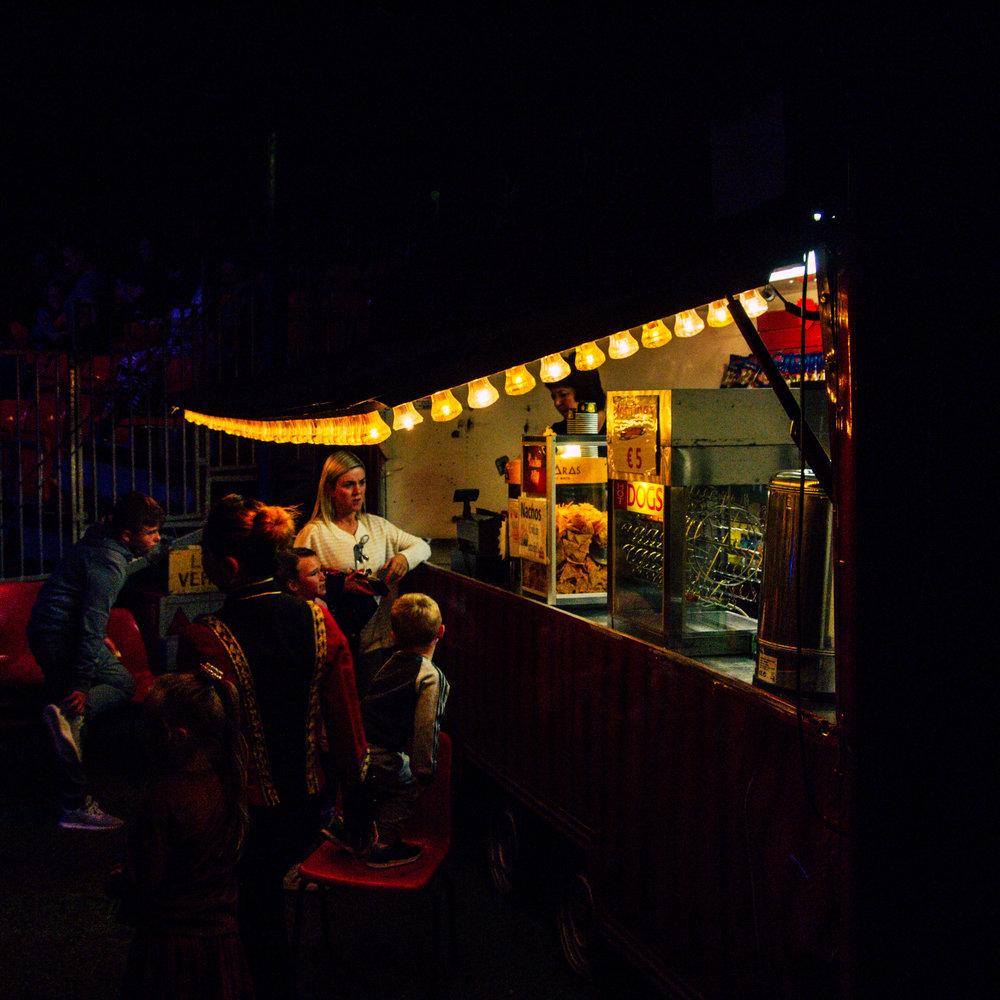 circus-3.jpg