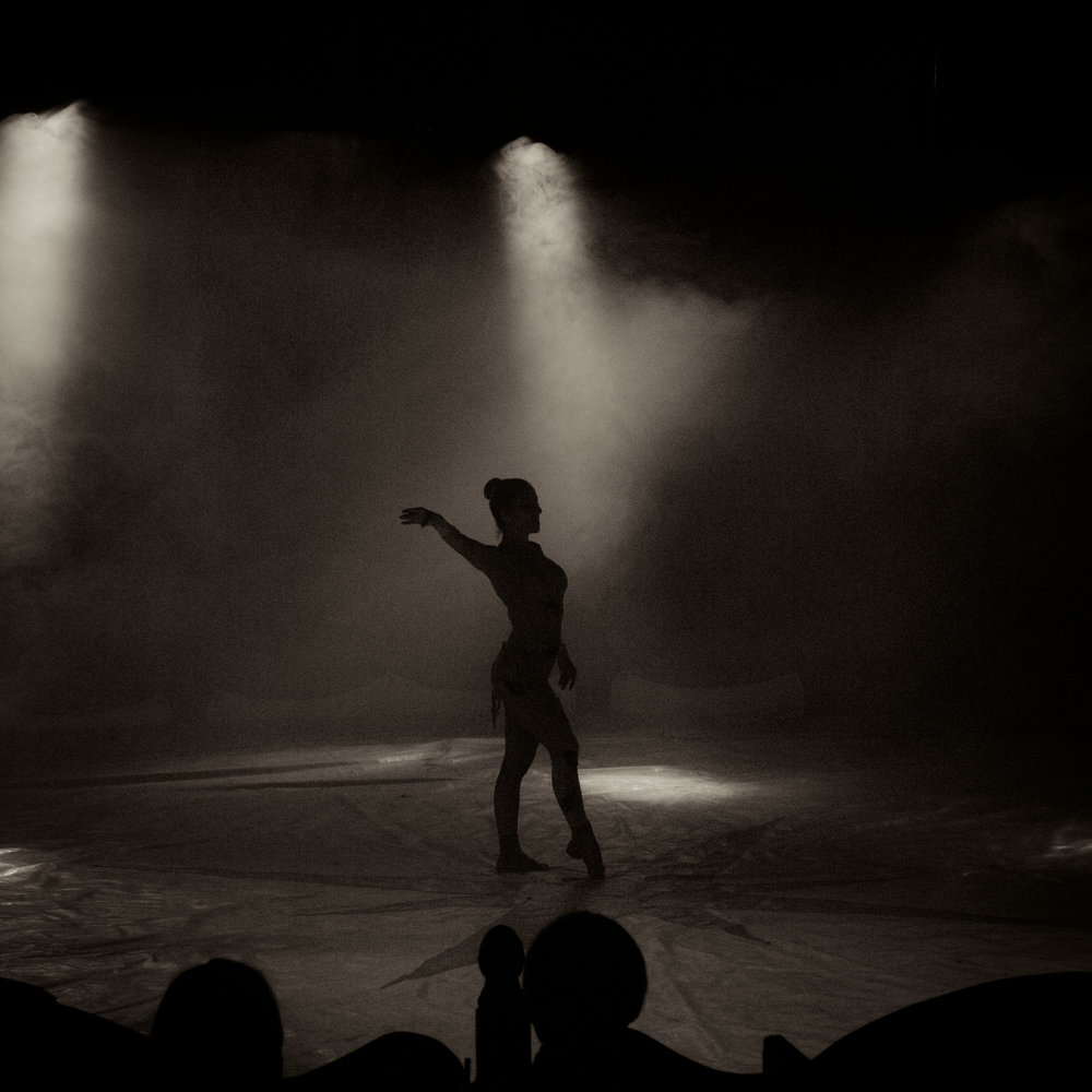 circus-6.jpg