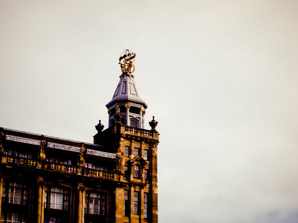 Edinburgh-17.jpg