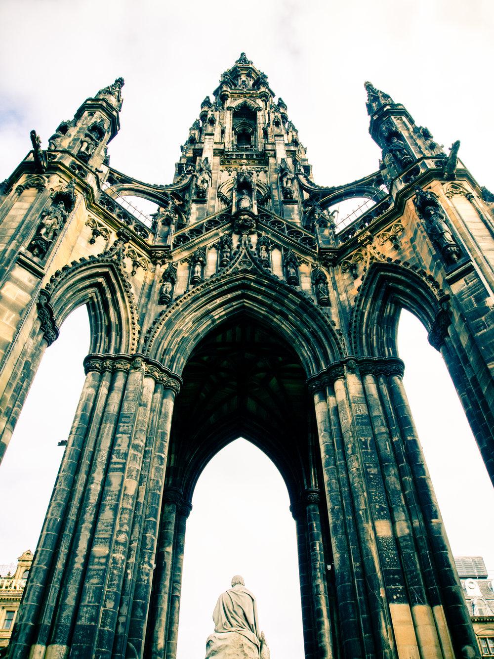 Edinburgh-14.jpg