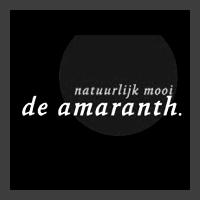 24_deamaranth.jpg
