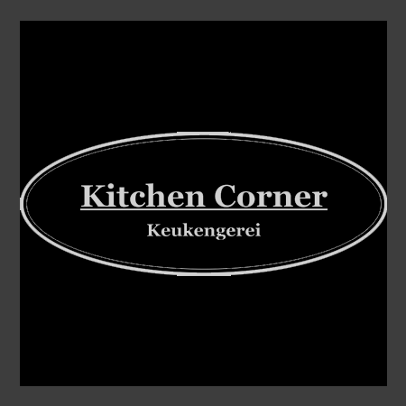 Kitchen Corner.png