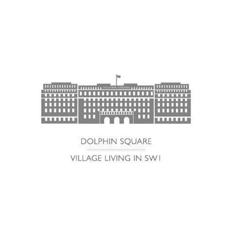 PRCO_studio-client-dolphin_square.jpg