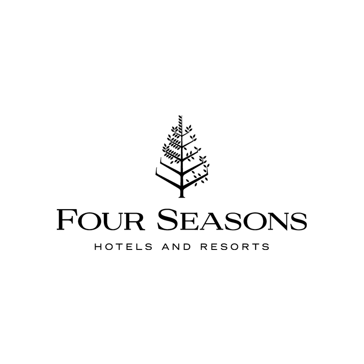 PRCO_studio-client-four_seasons.jpg
