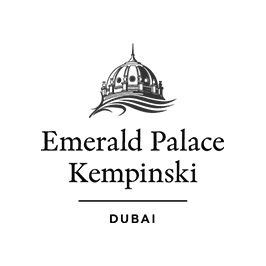 emerald_palace.png