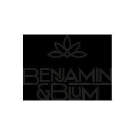 benjamin_and_bloom.png