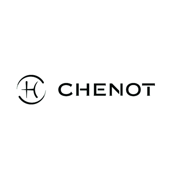 Chenot logo blackjpg