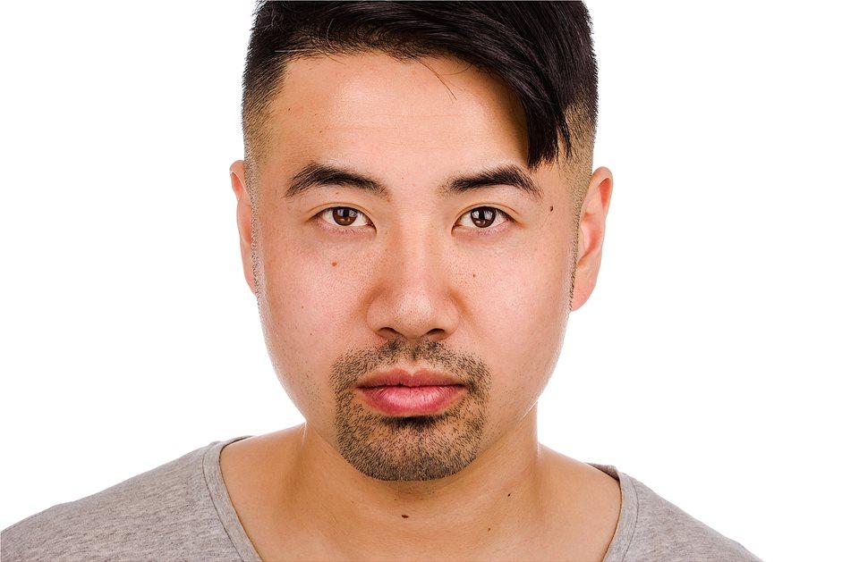 Hai Le - ActorPlays -Thanh
