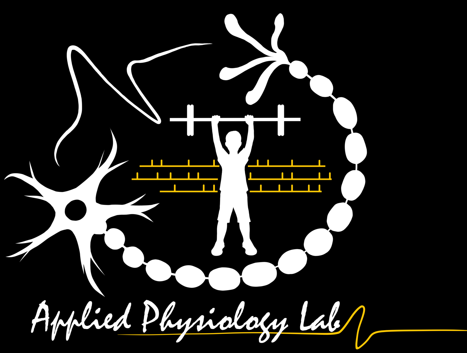 UCF Applied Physiology Laboratory