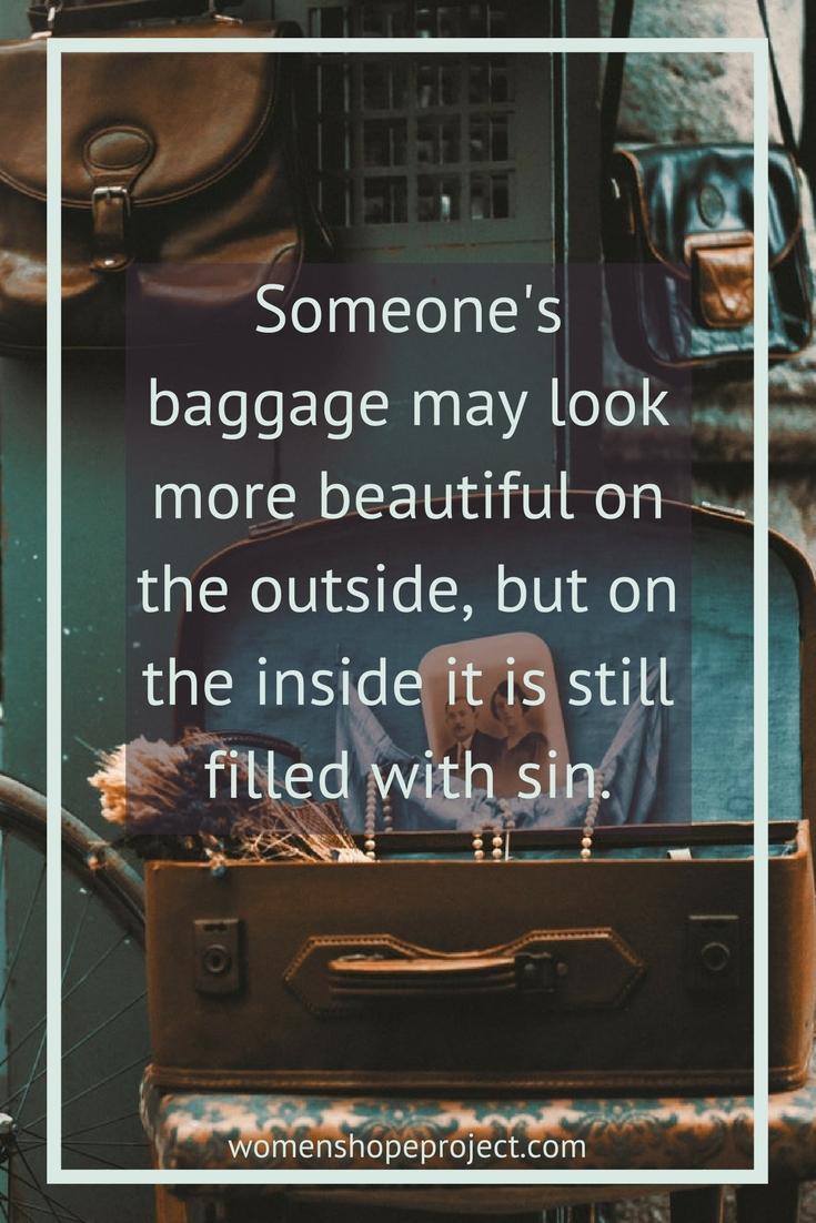 baggage-luggage-sin-burdens