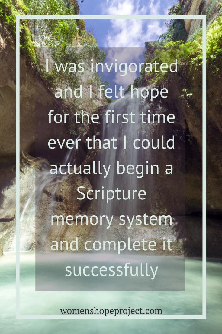 scripture memory post image.jpg