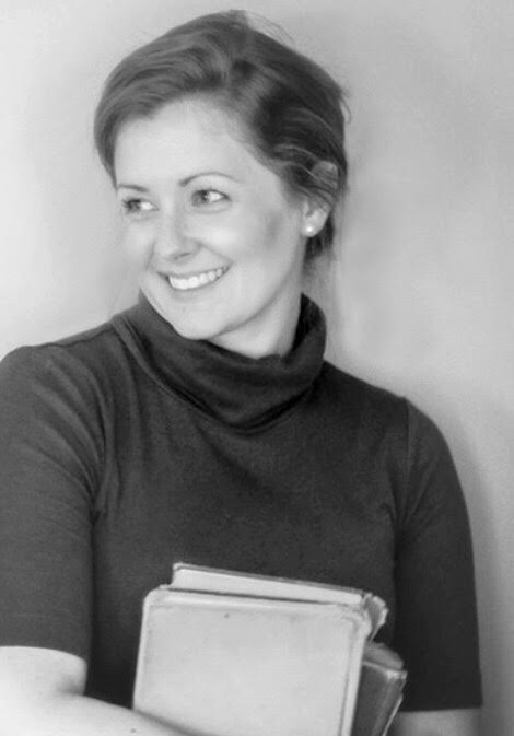 About Jess... - Jess Pickowicz is a church planting pastor's wife and homeschooling mama of two. She loves children's literature, is kinda' obsessed with highlighters, and has a passion for learning and teaching biblical truth. Jess would take a