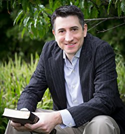About Nate... - Nate Pickowicz (B.A., Muhlenberg College, M.A., Trinity Theological Seminary) is the pastor/planter of Harvest Bible Church in Gilmanton Iron Works, New Hampshire. In addition to writing 'Reviving New England' and 'Why We're Protestant,' he also writes for EntreatingFavor.com. He and his wife, Jessica, have two children.