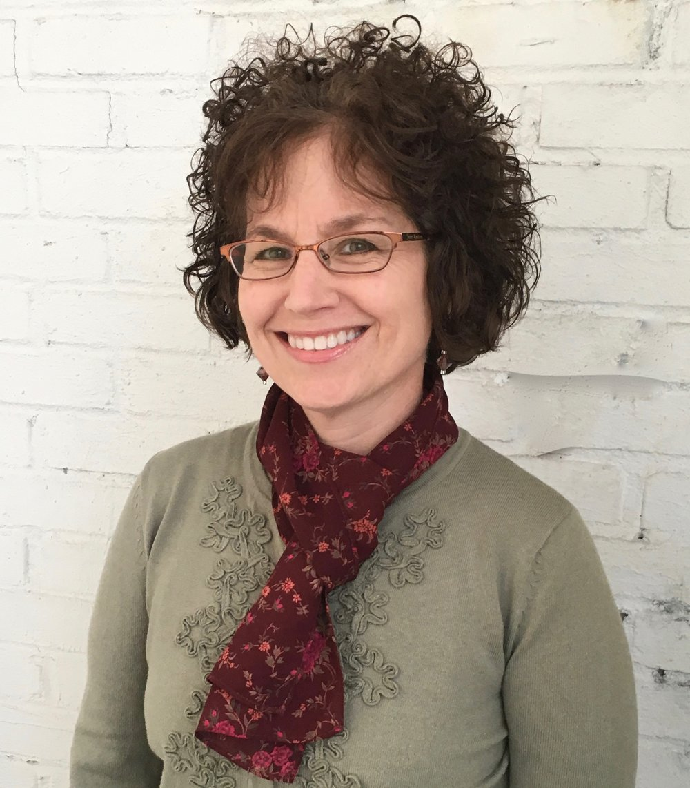 About Ellen... - Ellen Dykas oversees Harvest USA's ministry to women. She focuses on discipleship with women who are struggling with sexual and relational sins in their own lives, as well as women who are impacted by the sexual sins of their spouses or others.