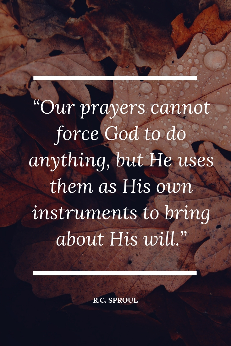 Two Resources to Enrich Your Prayer Life
