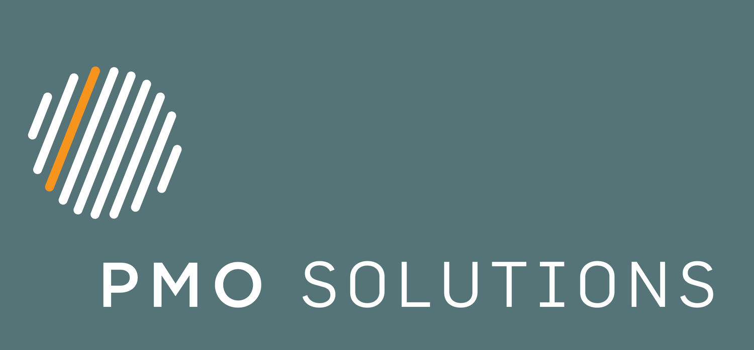 PMO SOLUTIONS