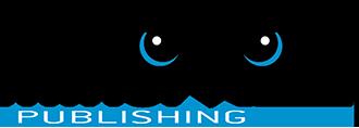 minervaPublishingLogo-Larg.png