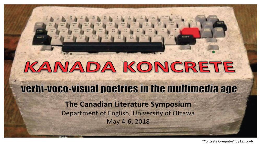 kanada-konkrete-image.jpg