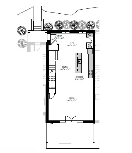 2017-07-09 16_20_58-Unit C - First Floor Plan.pdf - Adobe Acrobat Reader DC.png
