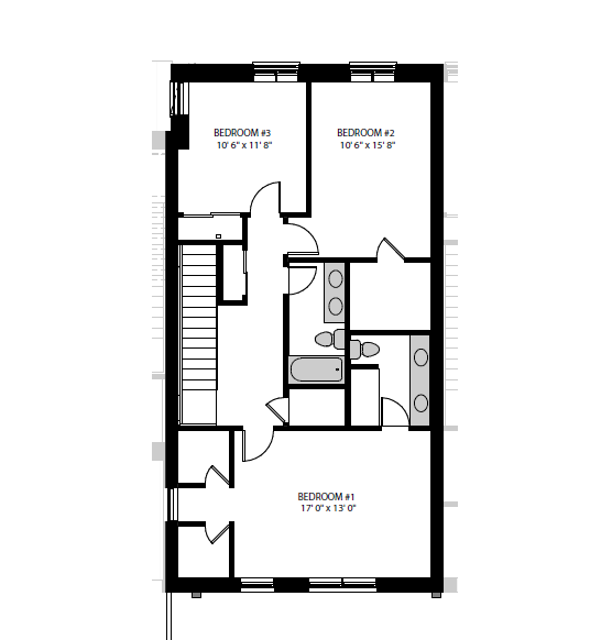 2017-07-09 16_24_06-Unit C - Upper Level Floor Plan.pdf - Adobe Acrobat Reader DC.png