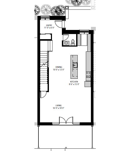2017-07-09 16_26_29-Unit B - First Floor Plan.pdf - Adobe Acrobat Reader DC.png