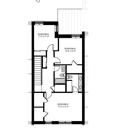 2017-07-09 16_27_10-Unit B - Upper Level Floor Plan.pdf - Adobe Acrobat Reader DC.png