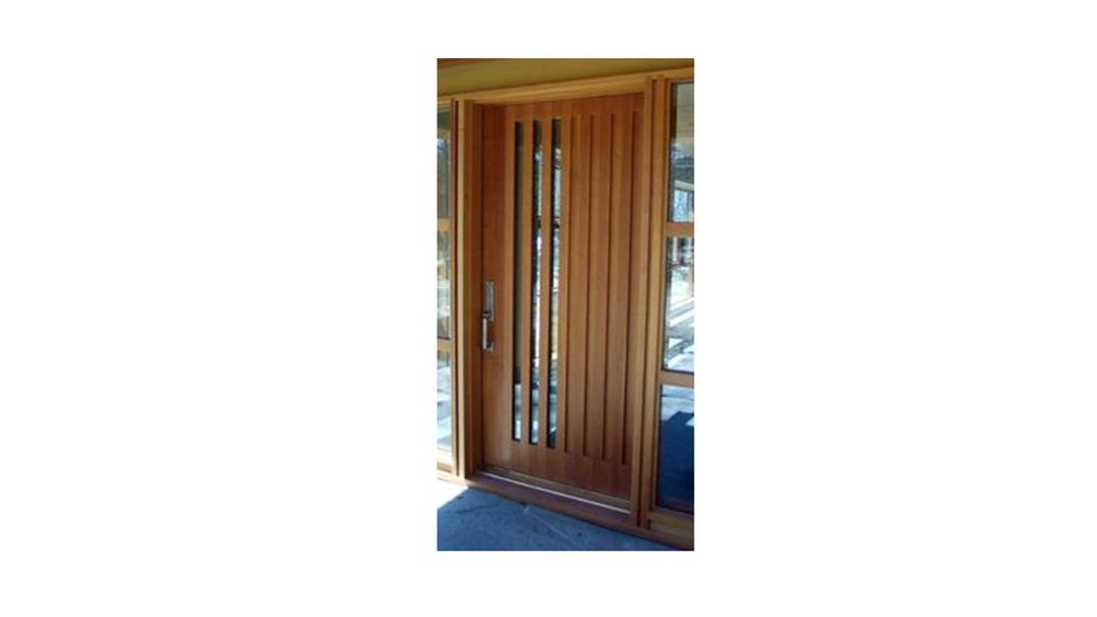 Entrydoors.jpg