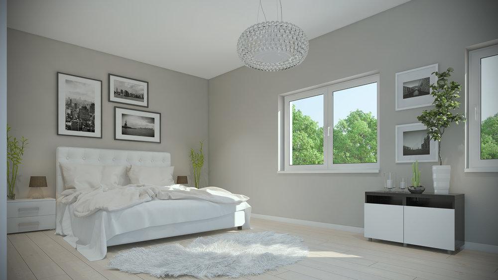 Kelemen_Bedroom.jpg