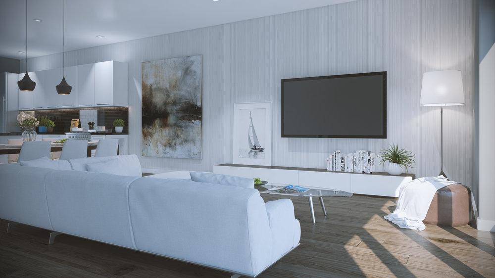 Kelemen_Livingroom_01.jpg