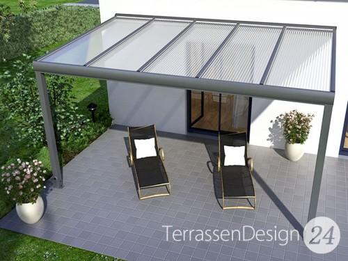 terrasse-alu-stegplatten-02-500x375 Terrade.jpg