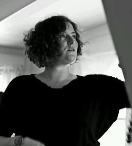 Molly Bradford