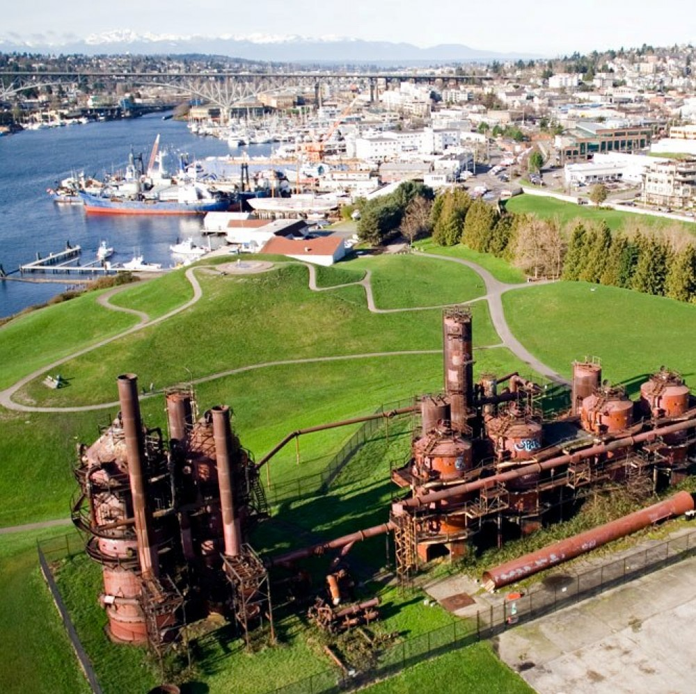 cropped-gasworks