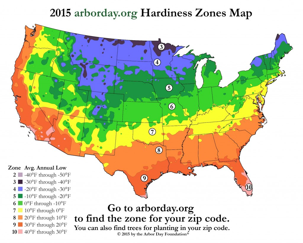 2015_zones