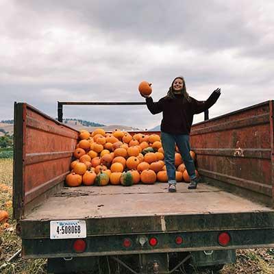 Pumpkin-truck-web.jpg