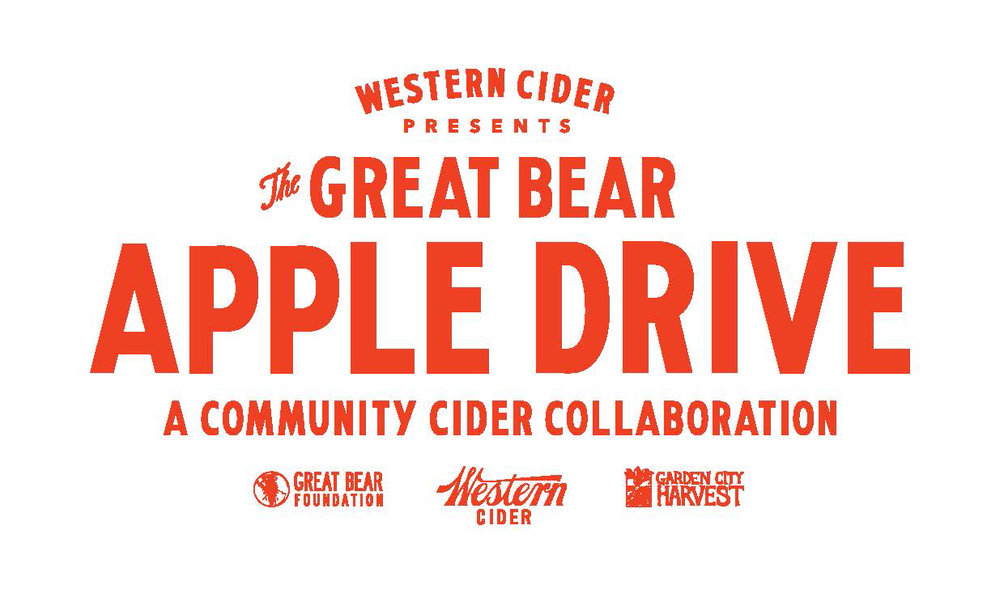 Great Bear 2018 Logo.jpg