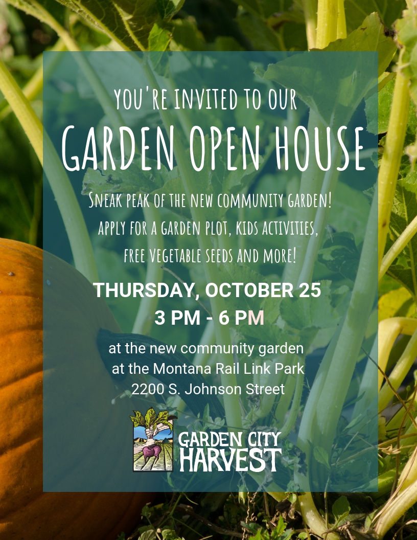 New Garden Open House.jpg