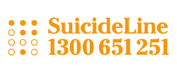 www.suicideprevention.com.au