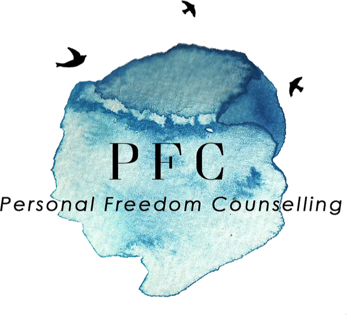 Personal Freedom Counselling