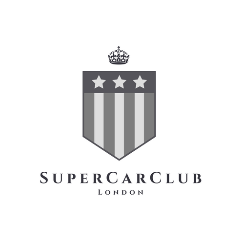 SuperCarClub UK
