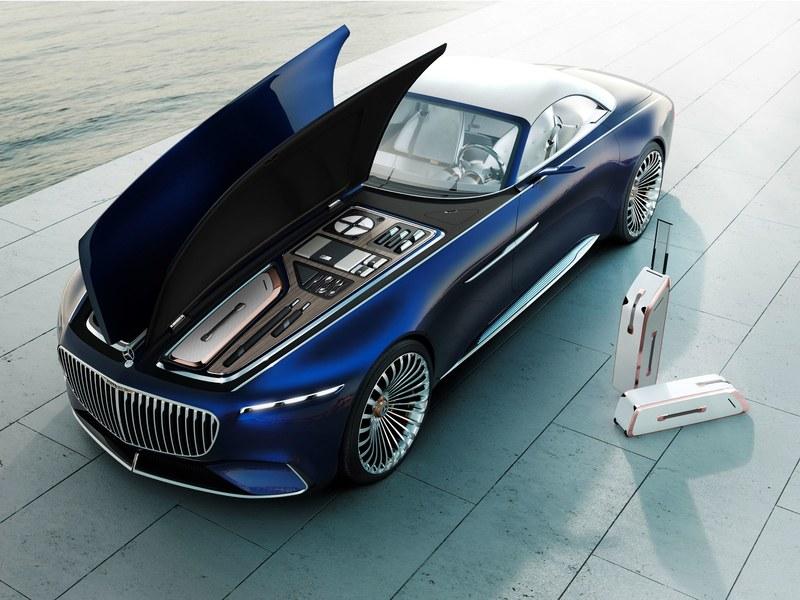 Mercedes-Maybach-6-Cabriolet-Inline2.jpg