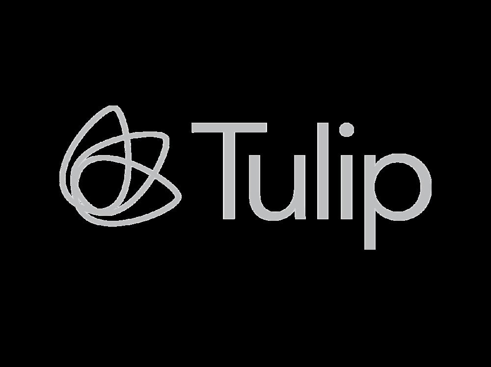 Tulip_grey.png